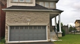 1 Copperstone Cres, Richmond Hill, Ontario, L4S2C4