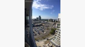 150 Fairview Mall Dr 1604, Toronto, Ontario, M2J4T1