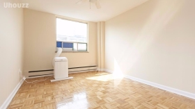 440 Eglinton Apartments