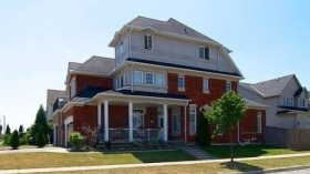 3 Cameo Dr, Richmond Hill, Ontario, L4S2C3