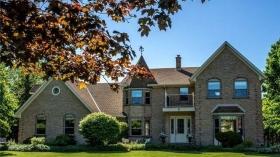 6 Cornelia Crt, Hamilton, Ontario, L0R 1V0