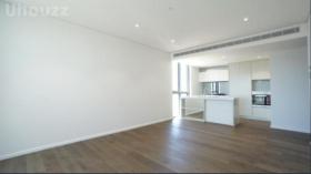 两室两卫一车位公寓近悉尼科技大学立即入住