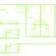 Single Ensuite Room in 5pp Apartment-191996
