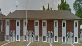 298-312 Glenridge Avenue