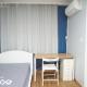 Room D-1-790167