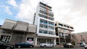 两室两卫公寓近阿德莱德大学2月15日起入住
