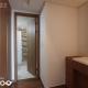 Room D-1-790087