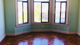 旧金山Silliman 街楼上2b1b公寓整套出租