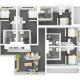 5 Bedroom Apartment High Floor-169481