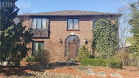 64 1/2 Hillcrest Ave, St. Catharines, Ontario, L2R 4Y1