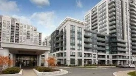 20 North Park Rd 609, Vaughan, Ontario, L4J0G7