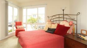 Westlake Village Apartments