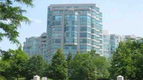 7805 Bayview Ave 302, Markham, Ontario, L3T7N2