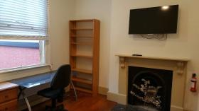 悉尼Studio公寓近USYD1月15日起入住