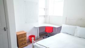 5室优质学生新装别墅靠近卡迪夫大学