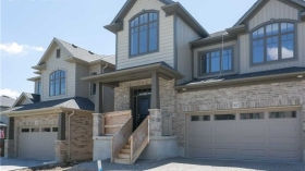 486 Skyline Ave, London, Ontario, N5X 4B3
