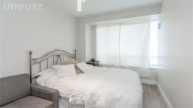 多伦多一室公寓出租,有家具
