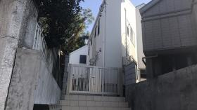 サークルハウス江古田壱番館
