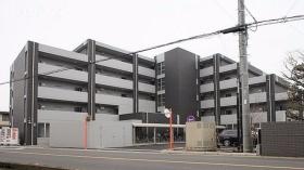 东武东上沿线上高级公寓