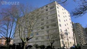 Maple Apartments