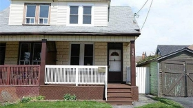 755 Dunsmure Rd, Hamilton, Ontario, L8H1H8