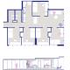 5 Bedroom Standard(49+周)-595502