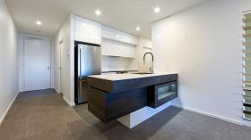 堪培拉两室两卫一车位公寓近澳大利亚国立大学9月26日起入住
