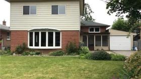 24 Gentry Cres, Richmond Hill, Ontario, L4C2G9