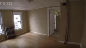 【伍斯特租房】WPI伍斯特理工,精装大房,单间可租$800起