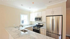 Sheridan St. Unit 1, Cambridge, MA 02140