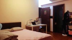 四室两卫公寓近新加坡管理大学7月4日起入住