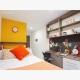 Bronze En-suite 5 Bed-227242