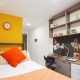 Bronze En-suite 5 Bed-227242