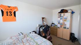 布莱顿Lewes Road商圈两室一厅一卫新房