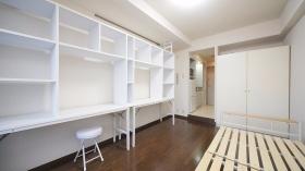 南浦和配套设施齐全的学生公寓