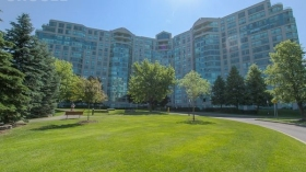7825 Bayview Ave 416, Markham, Ontario, L3T7N2
