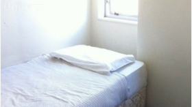 奥克兰|Scholar Apartment