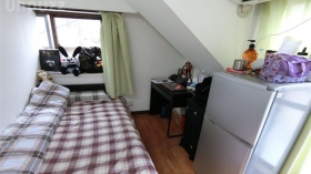 池袋多田学生公寓