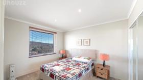 堪培拉一室一卫一车位公寓近澳大利亚国立大学10月26日起入住