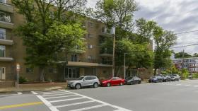 Tremont St Unit 219, Boston, 02135