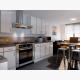 Platinum Two-Bed Apartment-227242