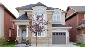 3355 Whilabout Terr, Oakville, Ontario, L6L6X6