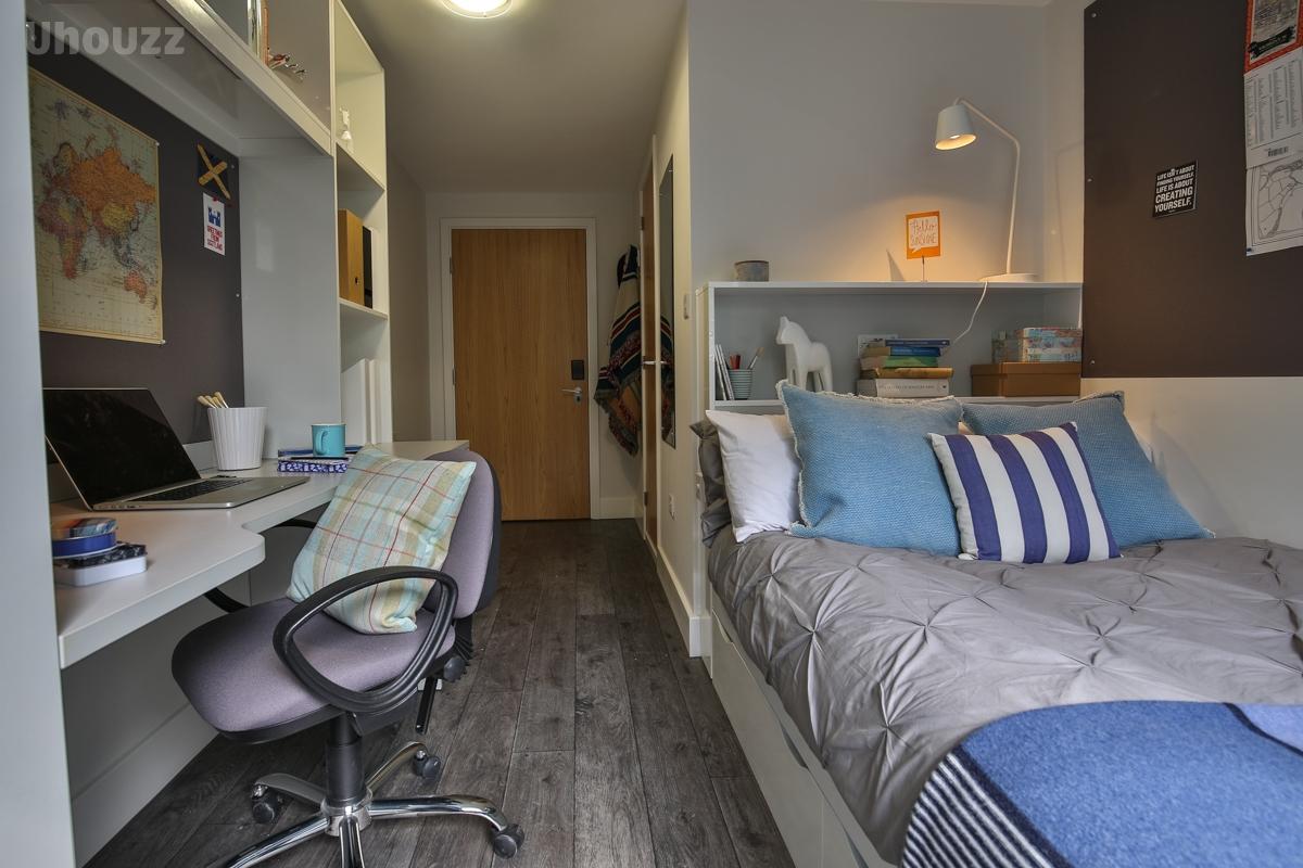 2 Bedroom Apartment with En suite 17452 Ayton