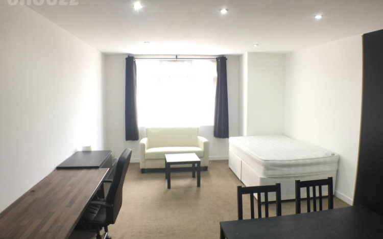 riah gardens studio-United KingdomCoventryrent-Uhomes