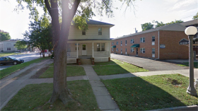 101 S. Busey Ave