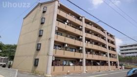 冈山大学大户型单人间学生公寓