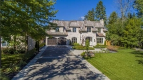 1555 Bayview Rd, Oakville, Ontario, L6L 1A2
