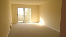 366-368 Oxford Street W Apartments