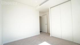 一室一卫公寓近悉尼科技大学立即入住