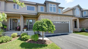 62 Walker Way, Guelph, Ontario, N1L0E1
